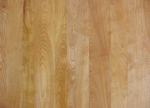 yellow birch williamsburg panel, 3-6in clear, and up to 12' long